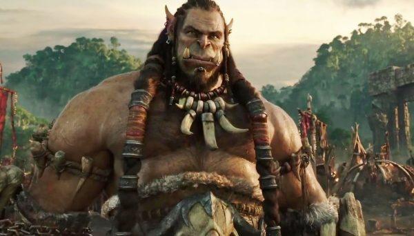 Warcraft, X-Men va cac bom tan gay that vong nhat mua he hinh anh 3