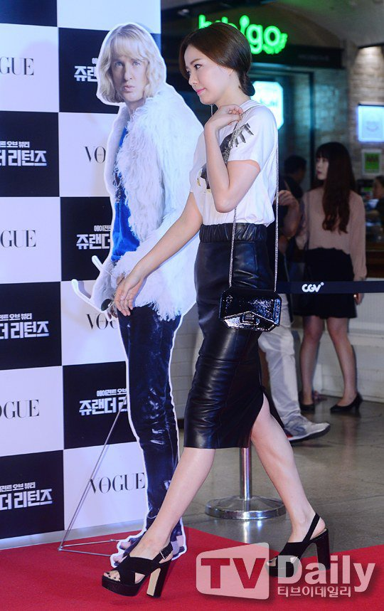 Vo Kwon Sang Woo hien dai voi do da hinh anh 4