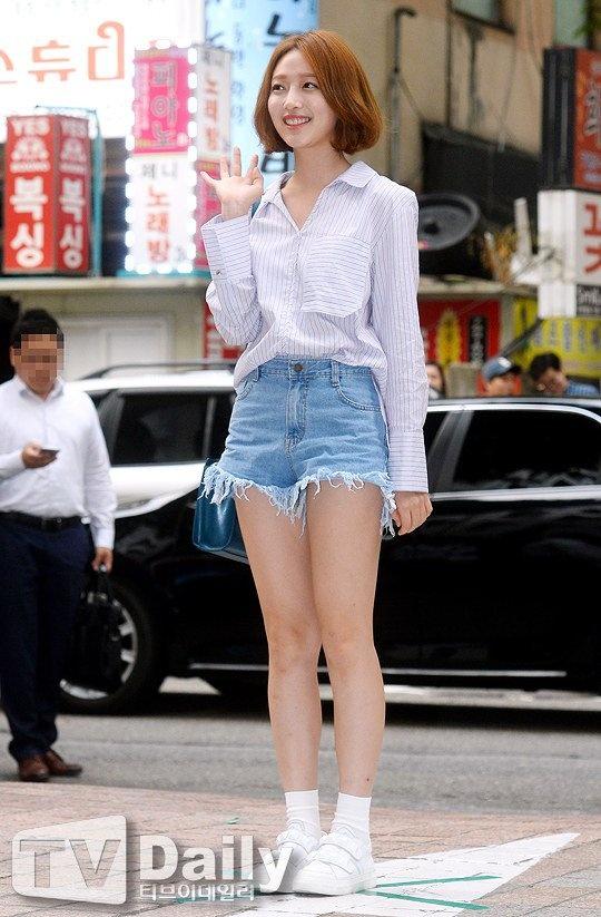 Park Shin Hye mung phim thanh cong anh 9