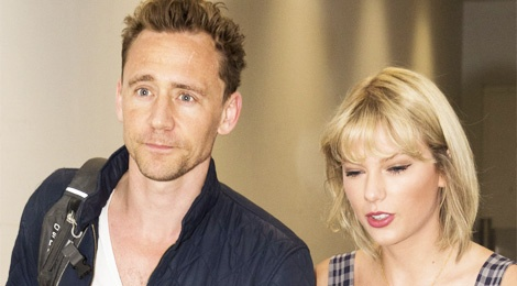 Taylor va 'Loki' lan dau cai nhau to hinh anh