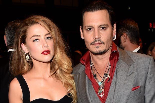 Vo Johnny Depp duoc ty phu theo duoi tu truoc khi ly hon hinh anh 2