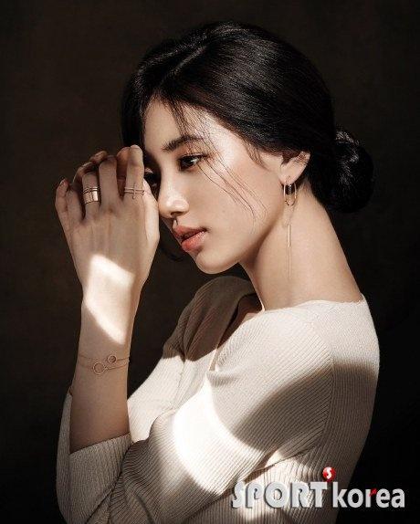 thoi trang cua Suzy anh 8