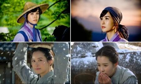 loi phim Han anh 4