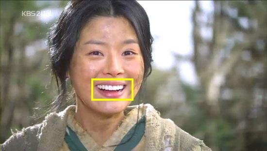loi phim Han anh 5