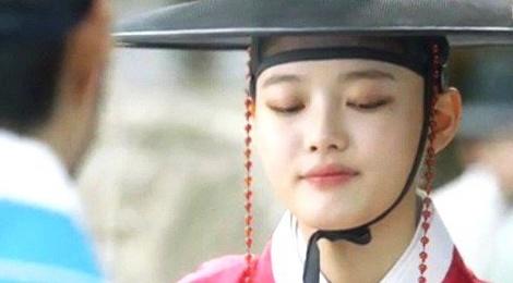 Phim Han phan cam vi nghien lam dep hinh anh