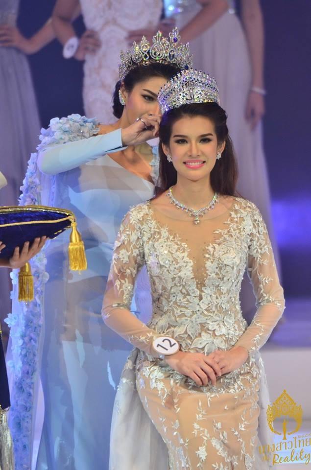 Tan Hoa hau Thai Lan duoc ton vinh la tai sac ven toan hinh anh 1