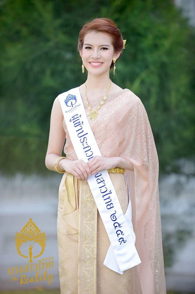 Tan Hoa hau Thai Lan duoc ton vinh la tai sac ven toan hinh anh 3
