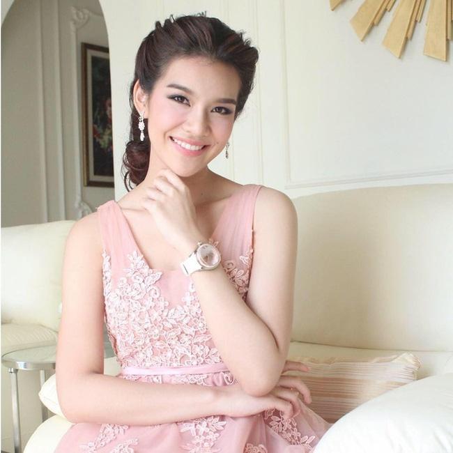 Tan Hoa hau Thai Lan duoc ton vinh la tai sac ven toan hinh anh 4
