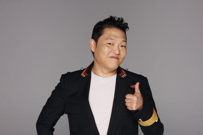 YG mo duong cho Big Bang anh 5