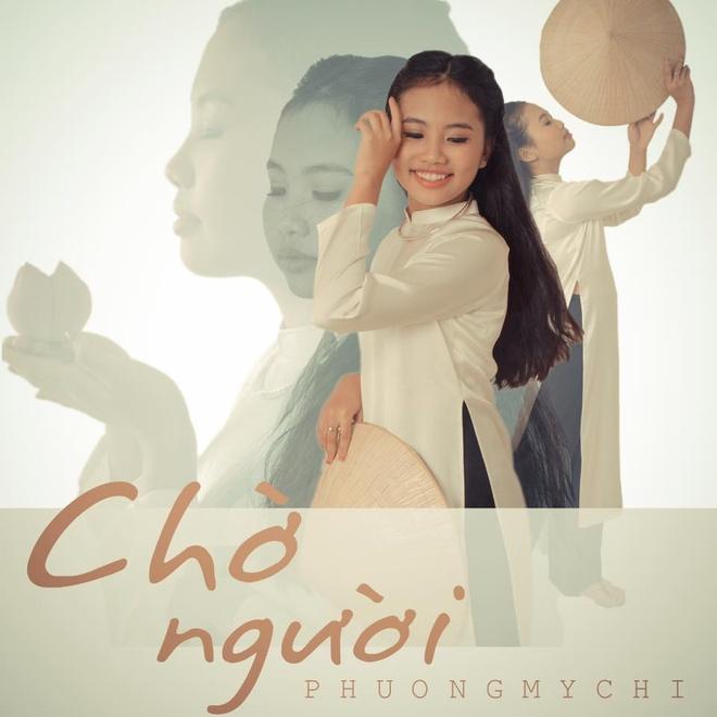 Phuong My Chi lam phep thu voi tinh khuc bolero hinh anh 1