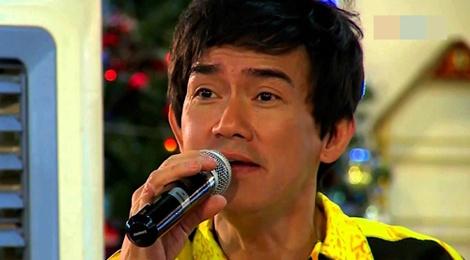 Benh tinh Minh Thuan khong tro nang nhu loi don hinh anh
