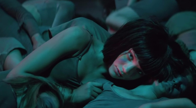 Sia, Lady Gaga cung loat sao ra hit moi dau thang 9 hinh anh