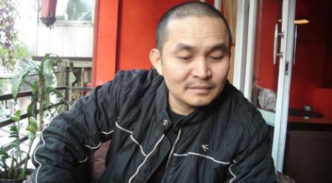 Xuan Hinh: Mo ca thap ky moi co dem dien de doi hinh anh