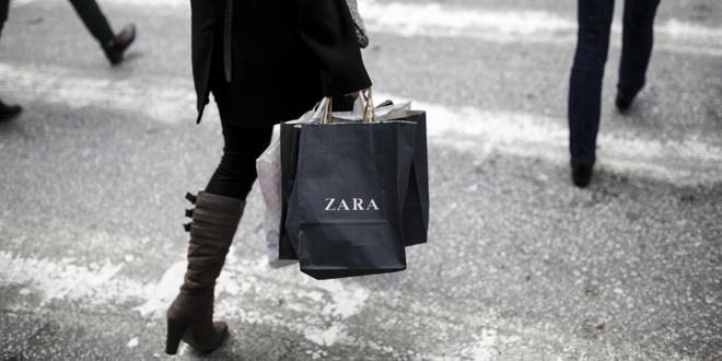 7 meo can biet truoc khi mua sam tai Zara hinh anh