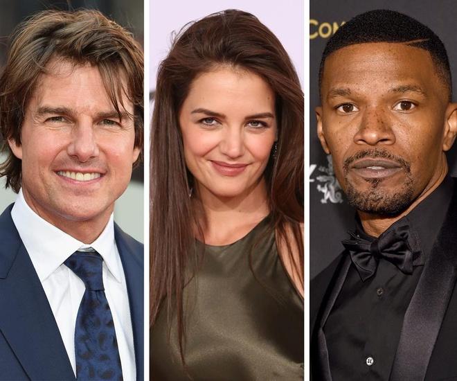 Katie Holmes chi tai hon khi Tom Cruise dong y hinh anh 2