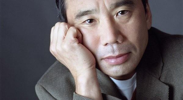 Absolutely on Music sach moi cua Haruki Murakami anh 2