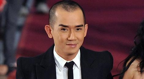 'Minh Thuan van am uc vi tam nguyen chua hoan thanh' hinh anh