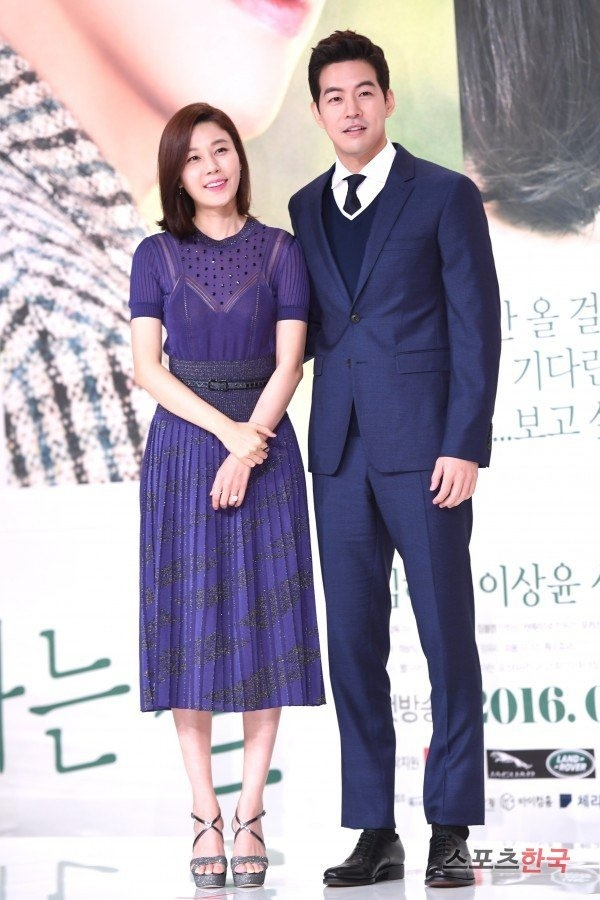Kim Ha Neul phai long 'ong chong quoc dan' anh 3