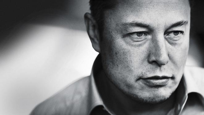 9 cuon sach truyen cam hung cho Elon Musk hinh anh