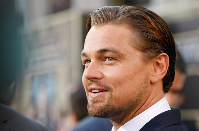 Ben trong can ho 245 ty cua Leonardo DiCaprio hinh anh