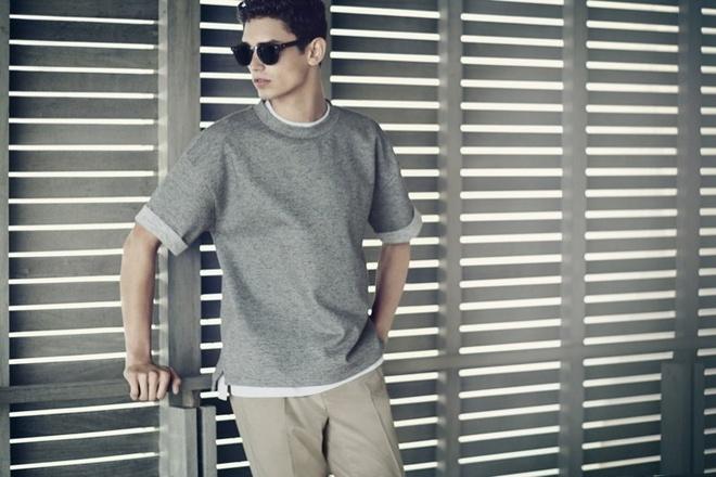 Nen va khong nen mua gi o Zara, H&M hinh anh 5