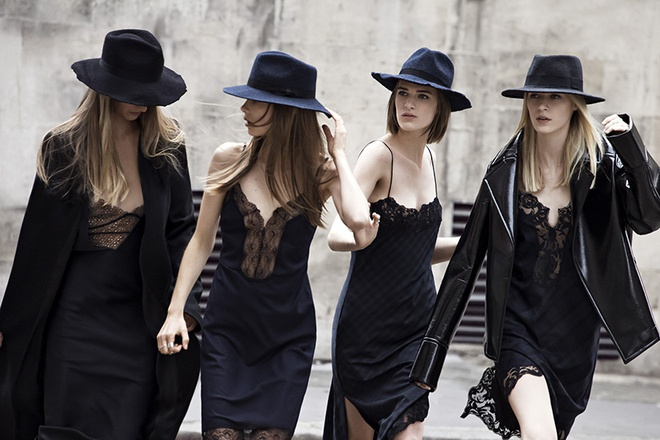 Nen va khong nen mua gi o Zara, H&M hinh anh 8