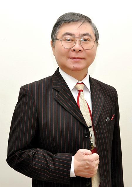 Thanh Loc: 'NSND Thanh Tong da ra di dung luc' hinh anh 1