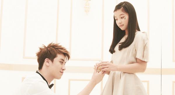 Kim Yoo Jung: Tu sao nhi den thieu nu da tai hinh anh 10