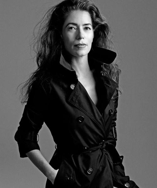 Luat su cua Angelina Jolie – Nu hoang ly di o Hollywood hinh anh 1