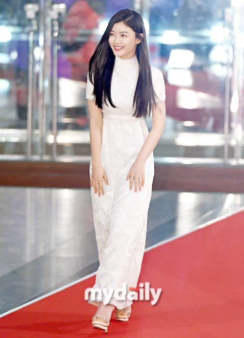 Kim Yoo Jung: Tu sao nhi den thieu nu da tai hinh anh 14