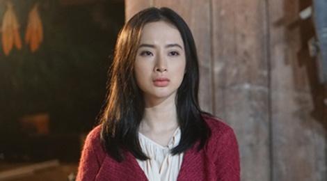 Angela Phuong Trinh vuong tinh tay ba voi Vo Canh trong phim hinh anh