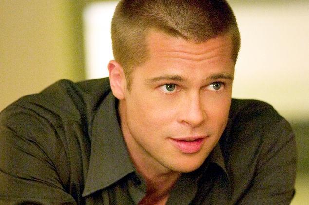 Ban gai cu benh vuc Brad Pitt giua nghi an bao hanh hinh anh
