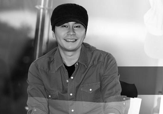 Tri hoan lau, Big Bang moi chiu phat hanh album hinh anh 2