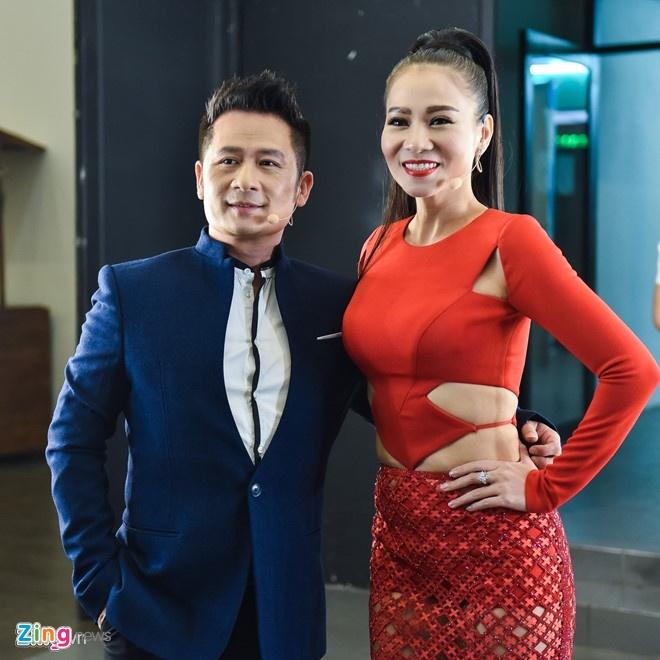 Bang Kieu, Thu Minh noi ve cau chuyen Vietnam Idol bi xoa so hinh anh 1