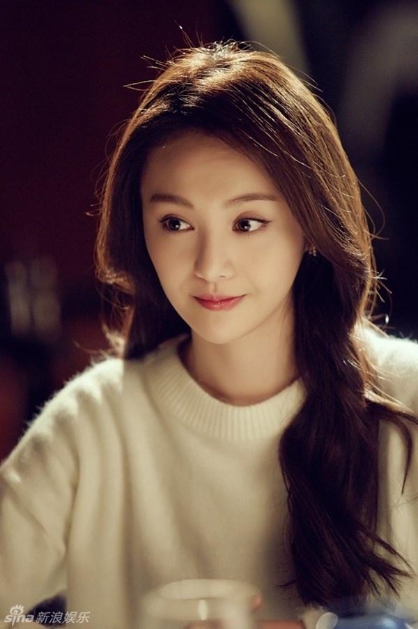 Song Hye Kyo dung dau Top 10 Nu than chau A 2016 hinh anh 3