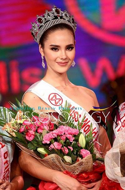 hoa hau philippines duoc thuong 1, 2 trieu usd anh 5