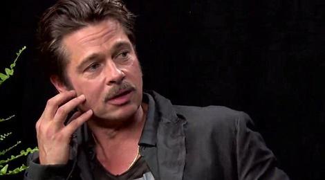 Brad Pitt suy sup hoan toan vi hon nhan do vo hinh anh