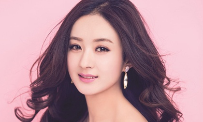 Song Hye Kyo dung dau Top 10 Nu than chau A 2016 hinh anh 6