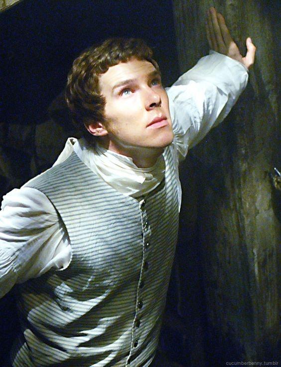 Tai tu 'Sherlock' ke chuyen thoat chet sau vu cuop hinh anh 2