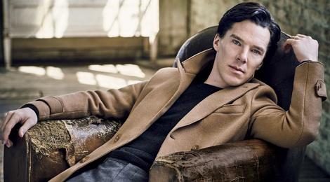 Tai tu 'Sherlock' ke chuyen thoat chet sau vu cuop hinh anh
