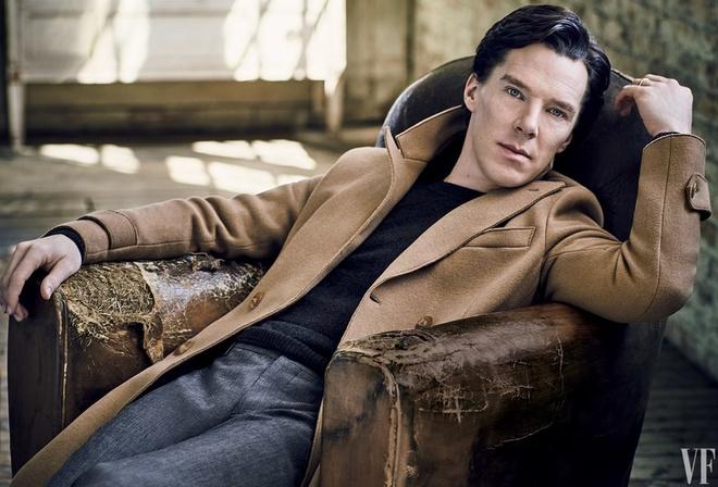 Tai tu 'Sherlock' ke chuyen thoat chet sau vu cuop hinh anh 3
