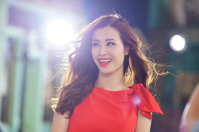 Sao Viet keu goi ung ho Dong Nhi tai MTV EMA 2016 anh 2
