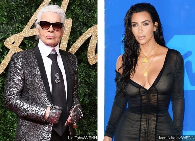Kim Kardashian chi 100.000 USD de thue 30 ve si hinh anh 3