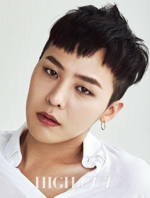 Do thoi trang cua G-Dragon bi fan che dat hinh anh 1