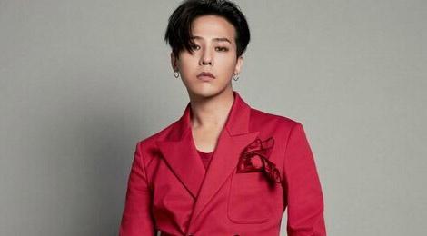 Do thoi trang cua G-Dragon bi fan che dat hinh anh