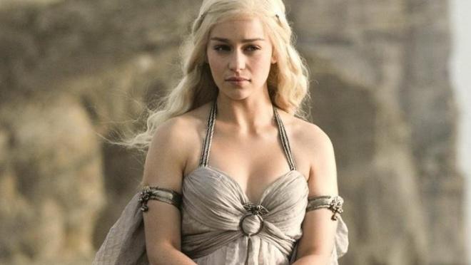Thu nhap cao ngat nguong cua dan sao 'Game of Thrones' hinh anh