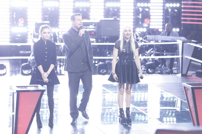 The Voice anh 3