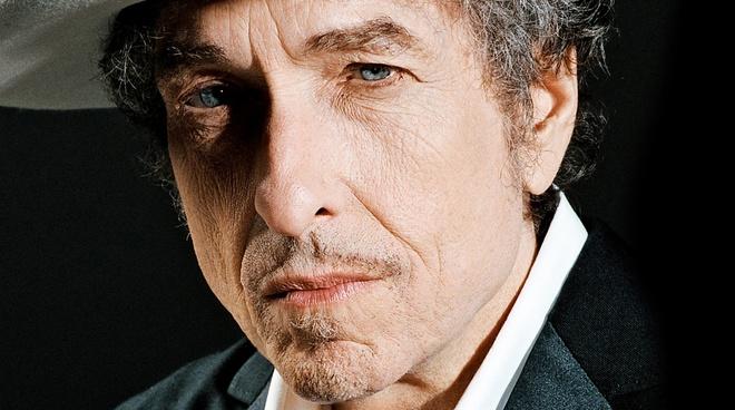 Vi sao Bob Dylan khong xung dang voi giai Nobel Van hoc? hinh anh