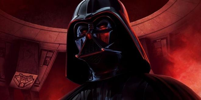 Phan ngoai truyen 'Star Wars' tung trailer cuoi hap dan hinh anh 2