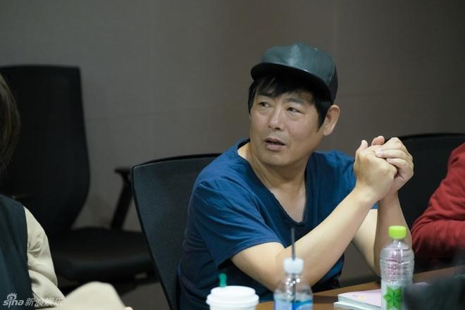 Jun Ji Hyun gian di ben Lee Min Ho dien trai hinh anh 5